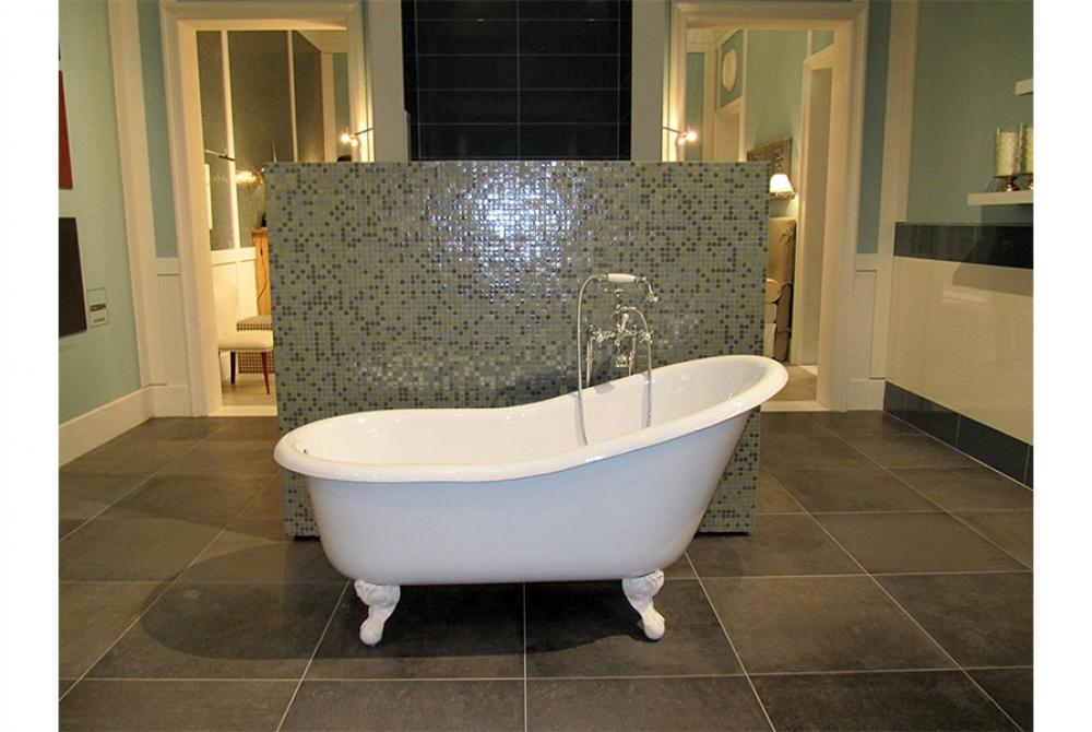 pavimenti-rivestimenti-bagno-12