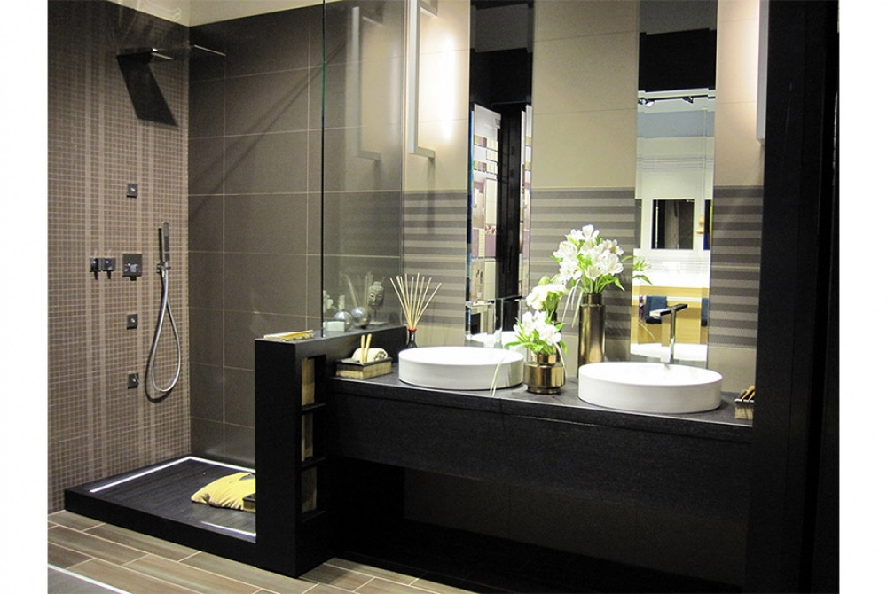 pavimenti-rivestimenti-bagno-13