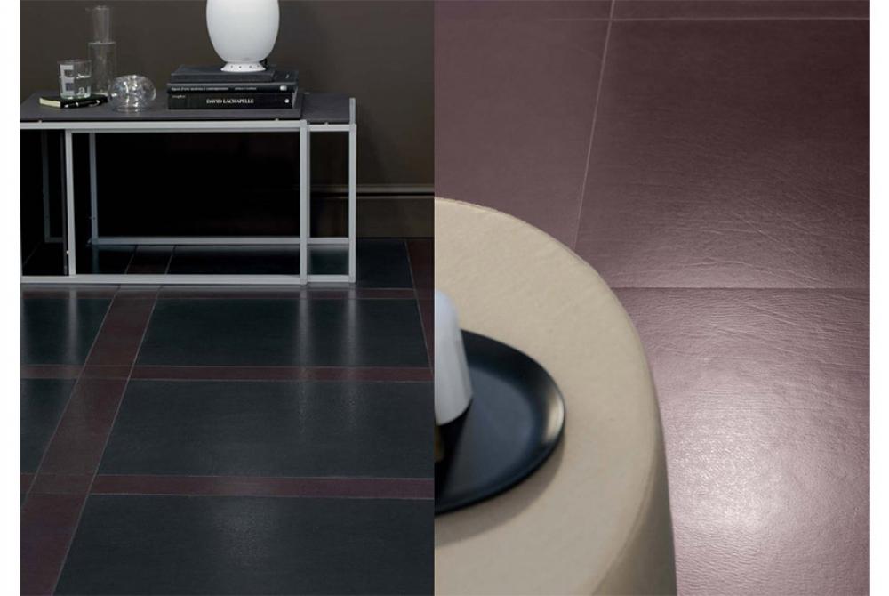 pavimenti-rivestimenti-cucina-06