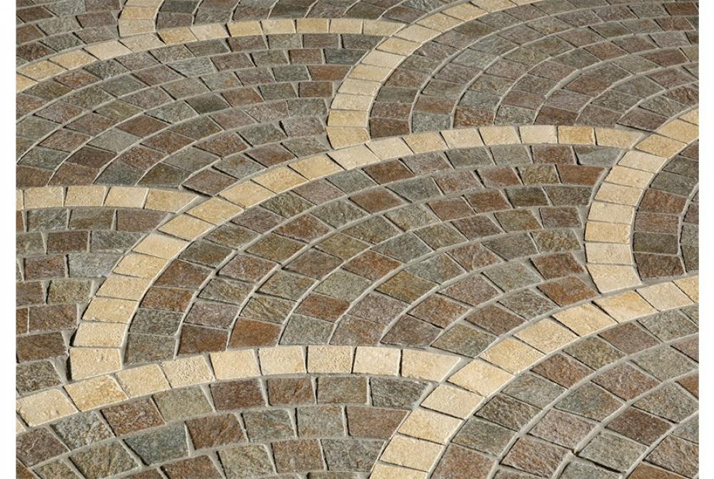 pavimenti-rivestimenti-esterni-03