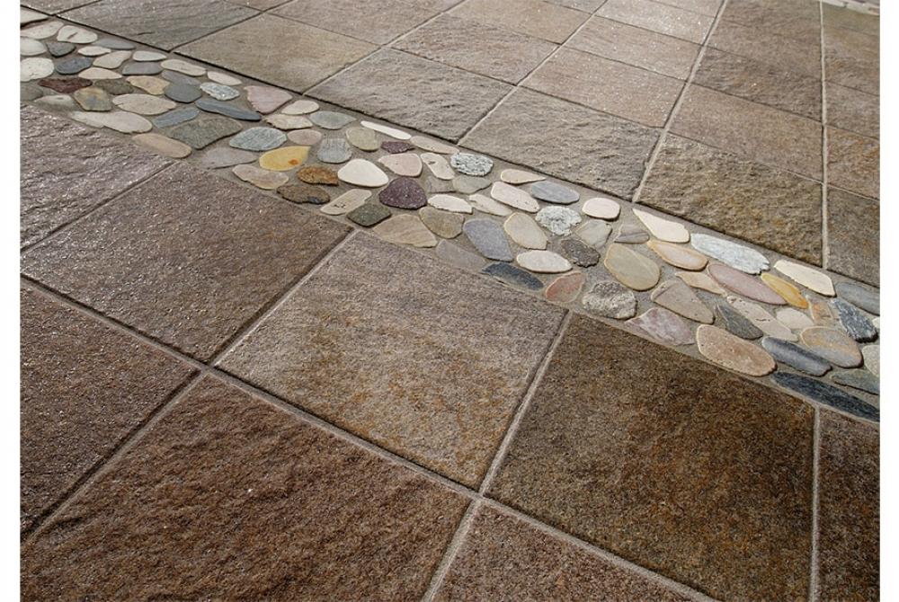 pavimenti-rivestimenti-esterni-04