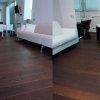 pavimenti-rivestimenti-legno-02