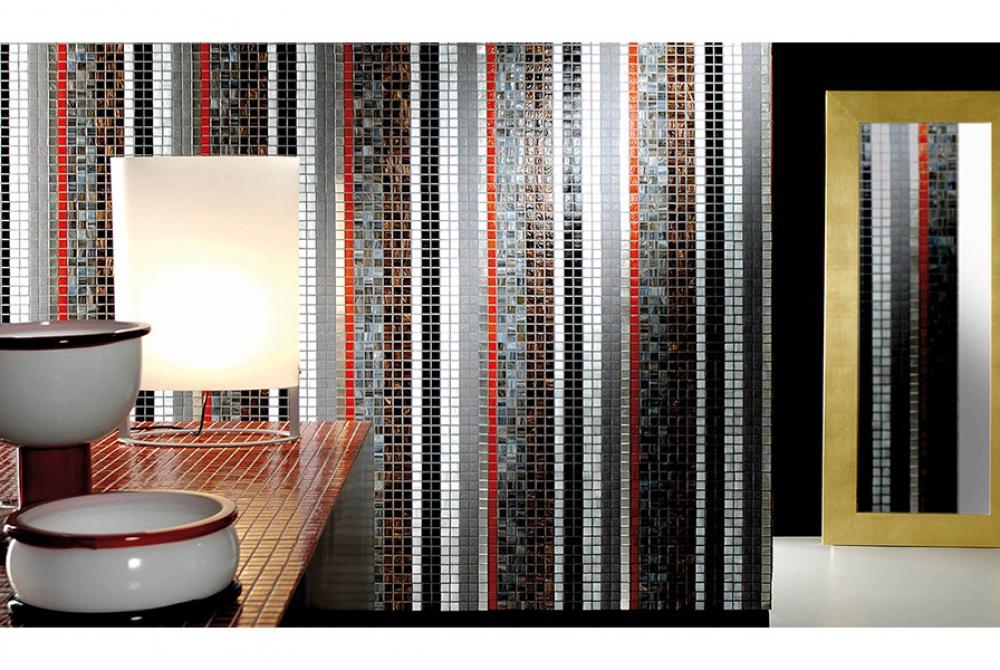 pavimenti-rivestimenti-mosaico-01