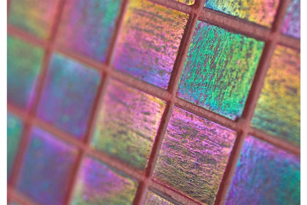 pavimenti-rivestimenti-mosaico-12