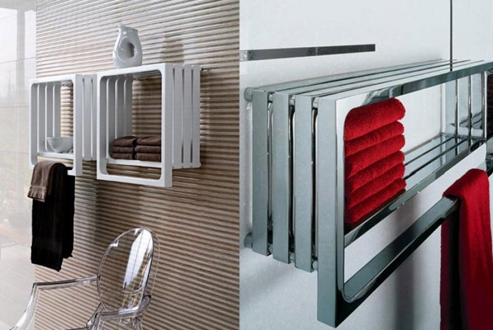 radiatori-05