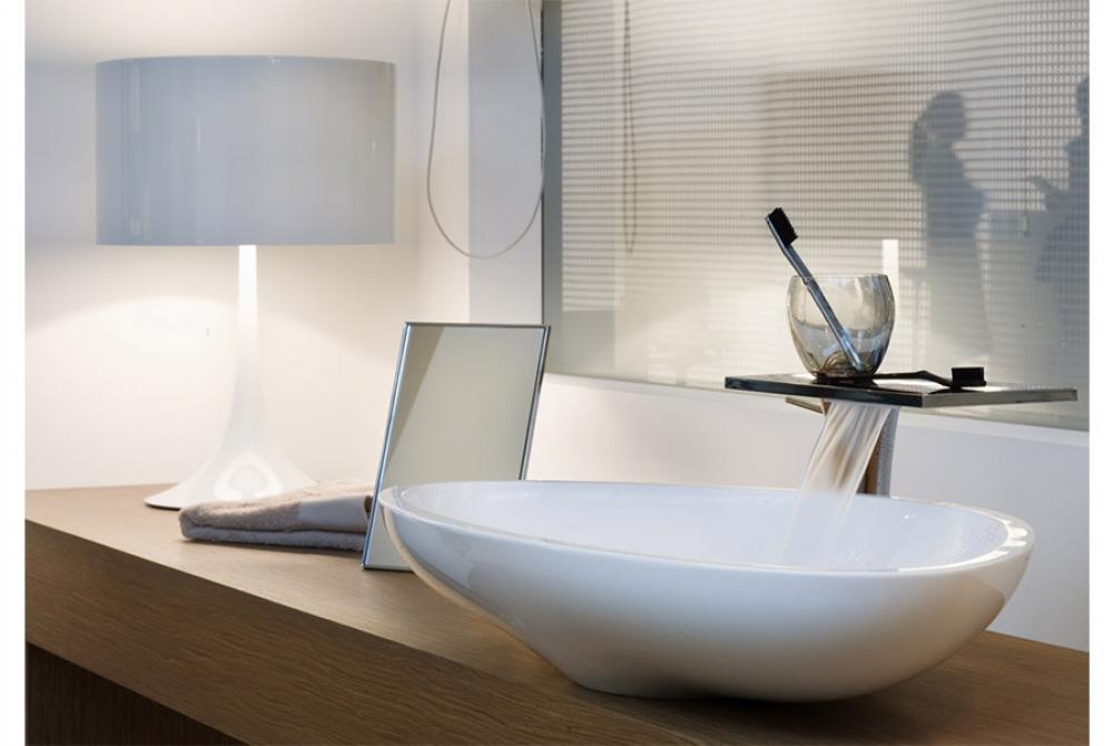 rubinetti-bagno-15