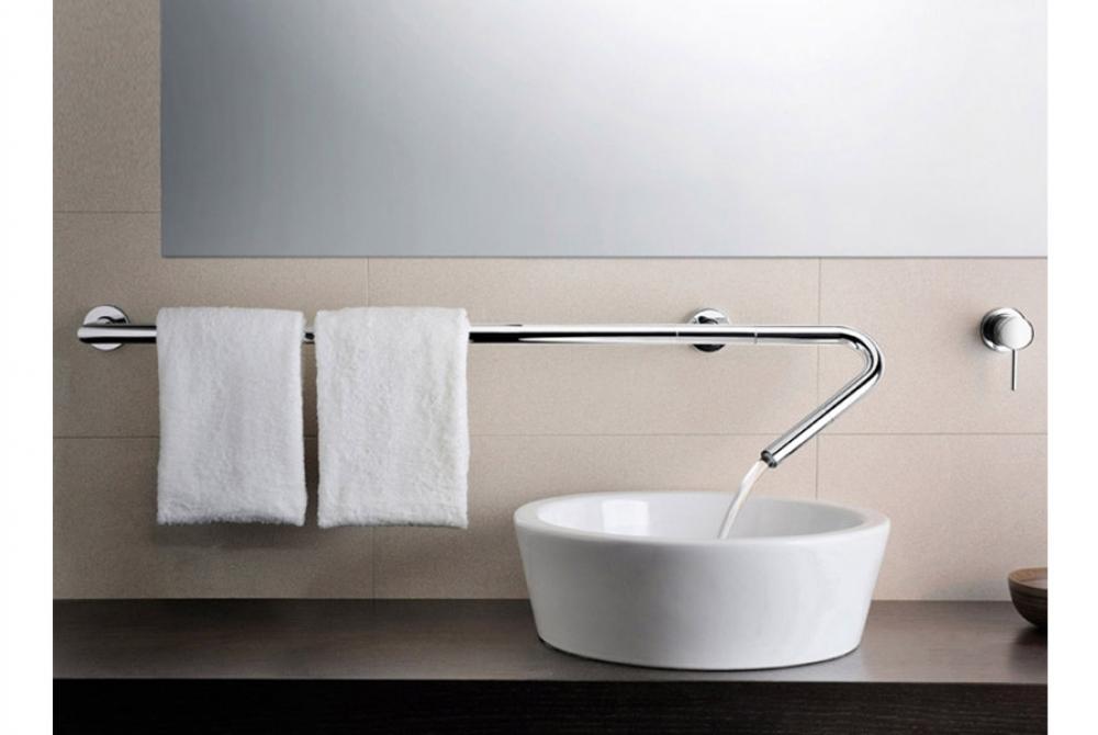 rubinetti-bagno-17