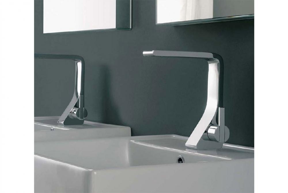 rubinetti-bagno-18