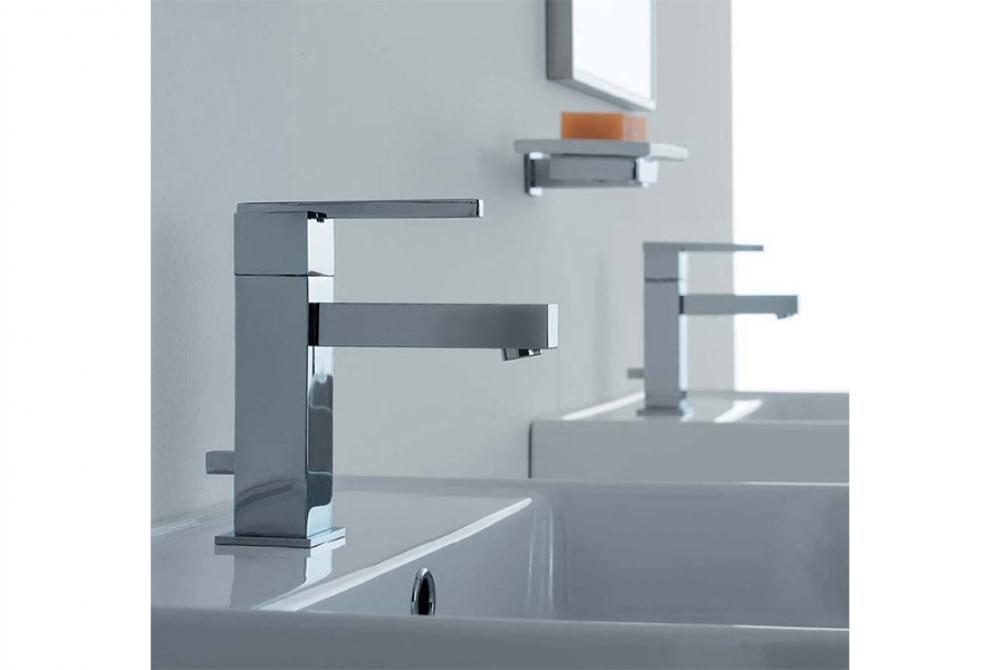 rubinetti-bagno-19