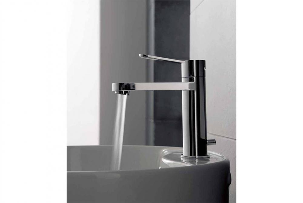 rubinetti-bagno-20